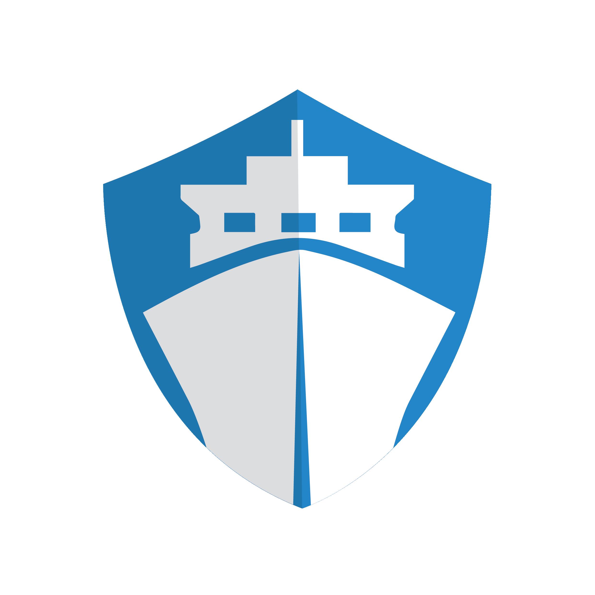 CyberOnboard.com
